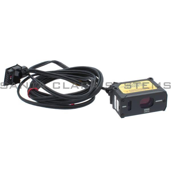 Keyence GV-H130 Laser Sensor Product Image