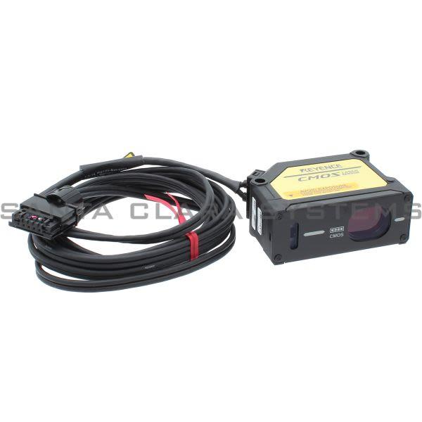 Keyence GV-H450 Laser Sensor Product Image