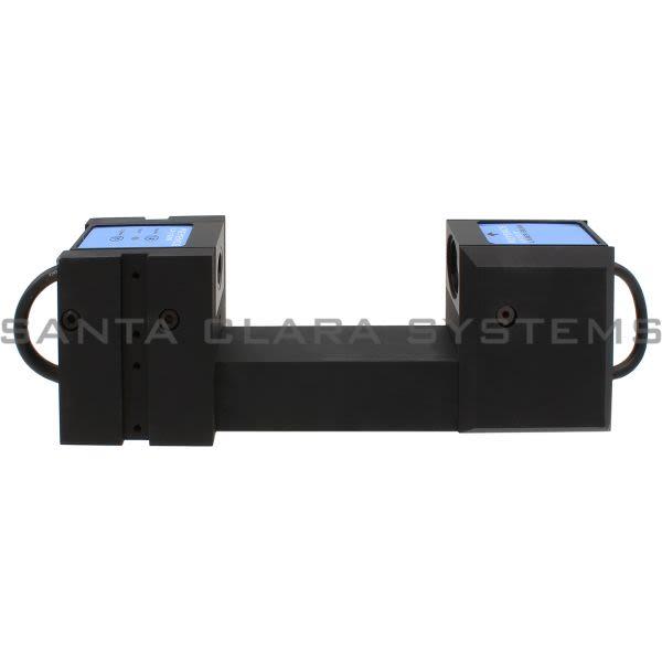 Keyence LX-132 PhotoSwitch Laser Thrubeam Product Image