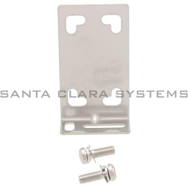 Keyence PZ-B701 Sensor Bracket Product Image