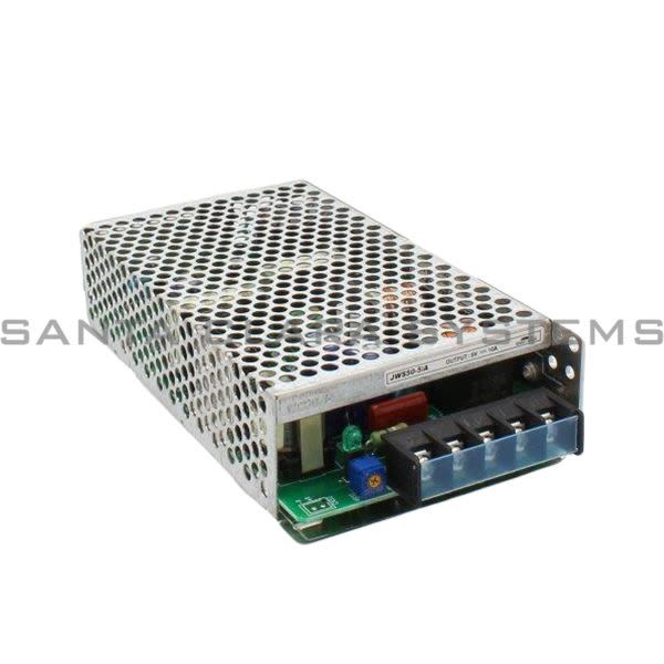 Lambda JWS50-5-A Power Supply Product Image