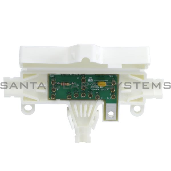 Modicon 990 NAD 230 00  Modbus Connector Product Image