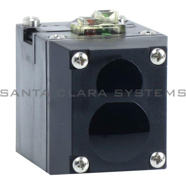 Pepperl+Fuchs MPL6HD Photoelectric Sensor | 454425 Product Image