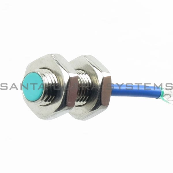 Pepperl+Fuchs NJ1.5-8GM-N Inductive Sensor Product Image