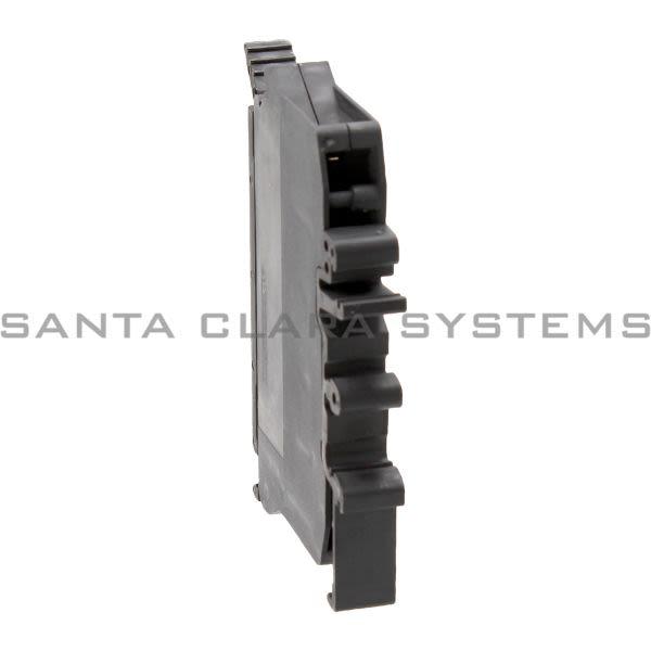 Phoenix Contact 3004171 Terminal Block | UK 6,3-HESI Product Image