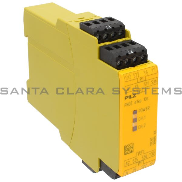 Pilz Relay Wiring on idec relay wiring, siemens relay wiring, bosch relay wiring, allen bradley relay wiring, finder relay wiring, crydom relay wiring, lucas relay wiring,