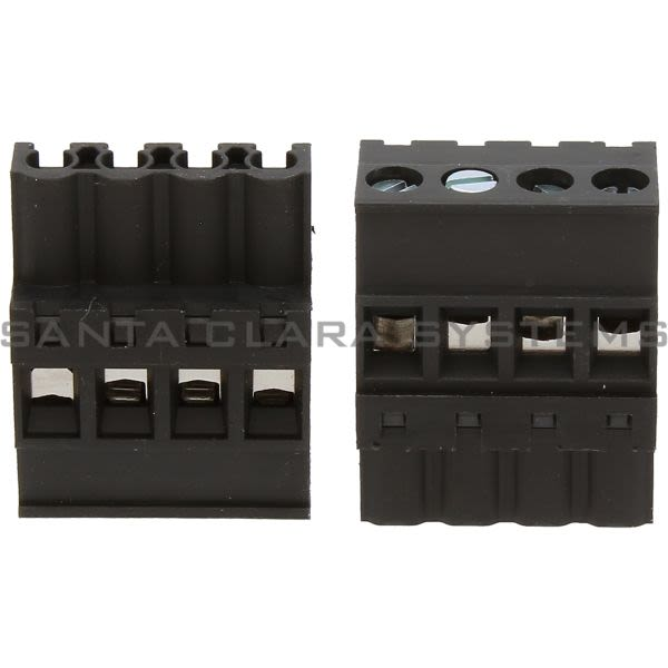 Pilz PNOZMO4P-MO5P-793536 1 set of screw terminals for PNOZ mo4p/mo5p. Product Image