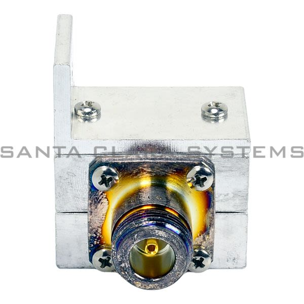 Polyphaser IS-50NX-C1 Antenna Protector Product Image