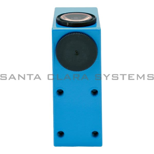 Sick KT5W-2P1116 Optical Sensor | 1018044 Product Image