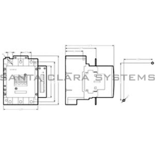 Abb Contactor Wiring Diagram together with 1398 Ddm 030 further 3rt1056 6pp35 further Electrical Start Stop Station Wiring Diagram as well 277v Lighting Contactor With 120v Coil Wireing Diagram. on allen bradley contactors