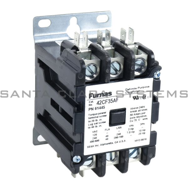42cf35af Siemens In Stock And Ready To Ship