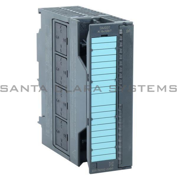 ab powerflex 400 user manual