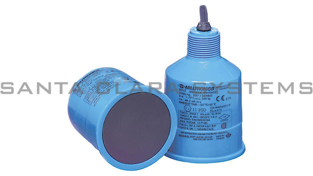 Siemens 7ML1106-1BA20-0A Transducer | 7ML1106-1BA20-0A Product Image