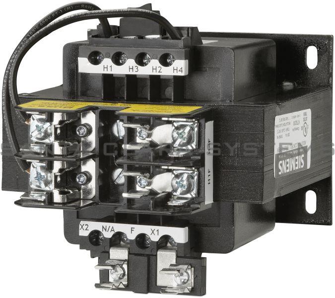 Siemens KT8200 Transformer Kit Product Image