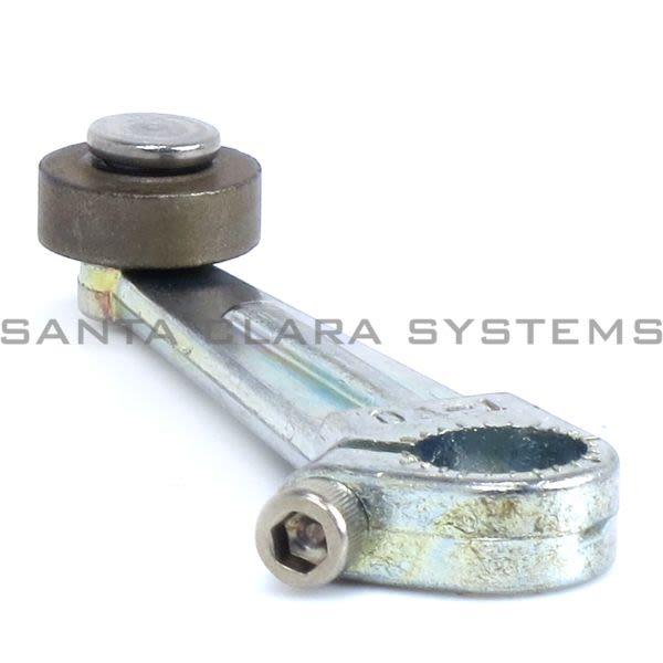 Square D 9007-DA1 Limit Switch Lever Arm Product Image