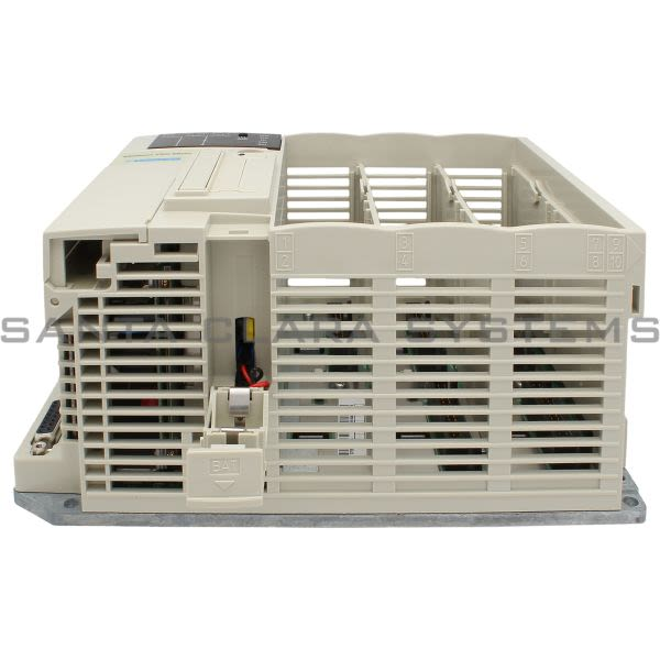 Telemecanique TSX3722001 PLC Micro   TSX 3722 AC Product Image