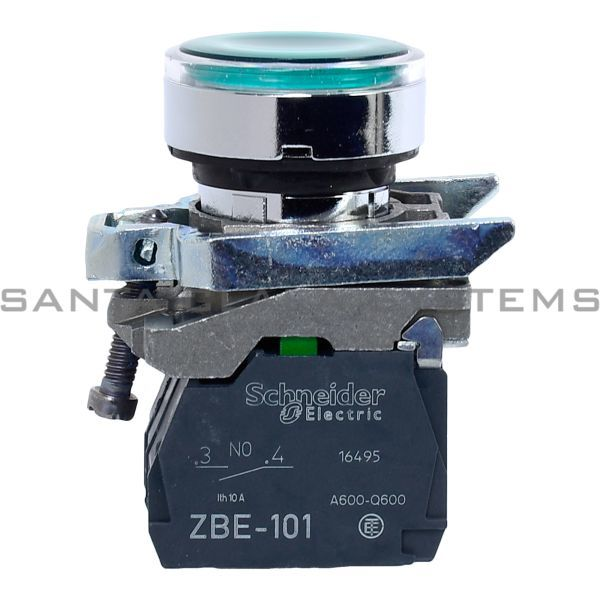 K Selector Switches - Schneider Electric Digest Plus