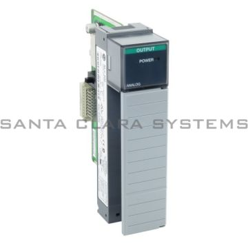 1746-no4i-user-manual | buy online | other automation slc-500.