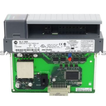 1746-ni4-manual | buy online | other automation slc-500.