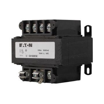C0100E5E Cutler-Hammer Control Transformer Out of Stock