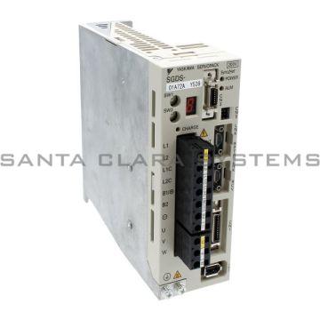 Yaskawa Automation Distributor - Santa Clara Systems