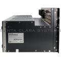 ACS Motion Control MC4U-00251 MC4U Rack | Multi-Axis Modular Control System Backplane Product Image