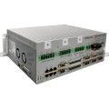 ACS Motion Control SPIIPLUS-CM-3-A-E-M0 Multi-Axis Motion Controller | Spiiplus cm-3 High Performance Product Image