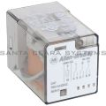 Allen Bradley 700-HA33A2 Tube Base Relay Product Image