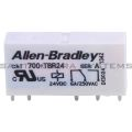 Allen Bradley 700-TBR24 Output Relay Product Image