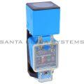 Allen Bradley 871L-B40E40-R3 Proximity Switch Product Image