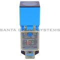 Allen Bradley 871L-B40E40-T2 Proximity Switch Product Image