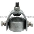 Andrew 520477 Strut Collar Assembly Product Image