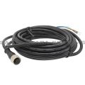 Banner MQDC-415-26850 Quick Disconnect Cable Product Image