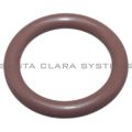 Bay Seal 2-209V75BR O-Ring 75 Durometer Brown Viton Product Image