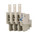 Cutler-Hammer 10-6530 Overload Relay Sub-Assembly Product Image