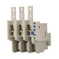 Cutler-Hammer 10-6530-3 Overload Relay Product Image