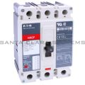 Cutler-Hammer HMCP050K2C Product Image