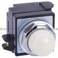 General Electric CR104PLG32W Indicating Light Product Image