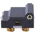 General Electric CR104PXC91 Contact Block Product Image