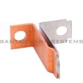 General Electric CR123 C330B Heater Element Product Image