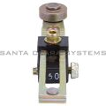 General Electric CR215GL50 Limit Switch Lever Arm Product Image