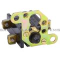General Electric CR2940U202 Contact Block Product Image