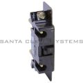 General Electric CR305X100E Auxiliary Contact Product Image