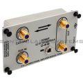Legrand F7632 Video Amplifier Module | Greyfox Product Image