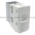Mitsubishi FR-E520-0.75KN Inverter Drive | FREQROL-E500 Product Image