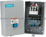 Siemens 14CUC32BA Product Image