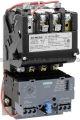 Siemens 14CUD32AA Product Image