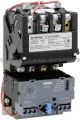 Siemens 14CUD32AC Product Image