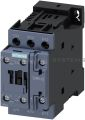 Siemens 3RT2 023-1BB40 Product Image