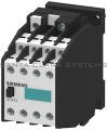 Siemens 3TH4 244-0AJ2 Control Relay Product Image